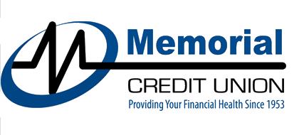 mcu-logo1
