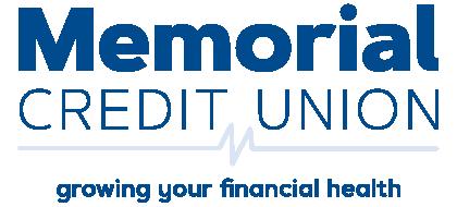 MemorialCU_Logo_420x190-01